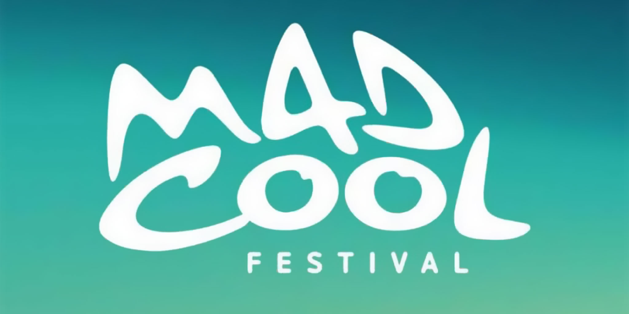 Sobre Mad Cool…